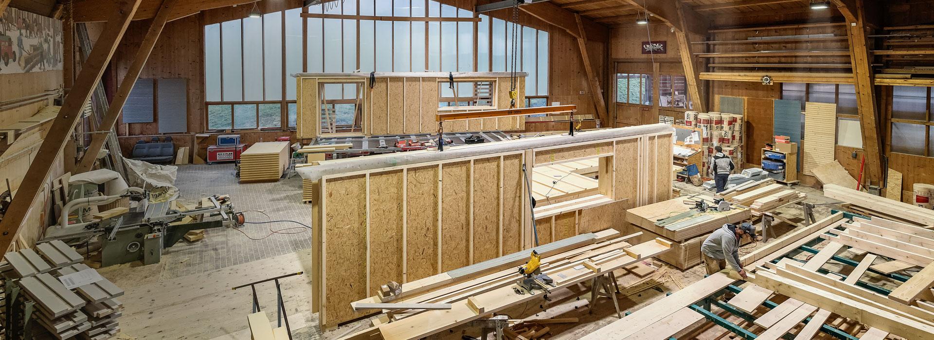 remund holzbau holzbau k chen und schreinerei seit 150 jahren remund holzbau schwarzenburg. Black Bedroom Furniture Sets. Home Design Ideas